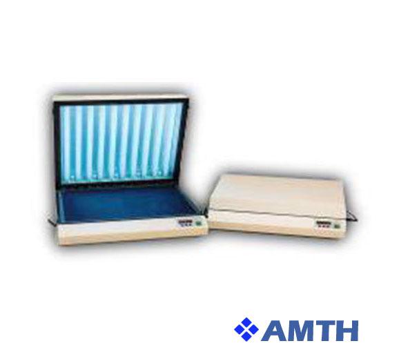 Vacuum UV Units