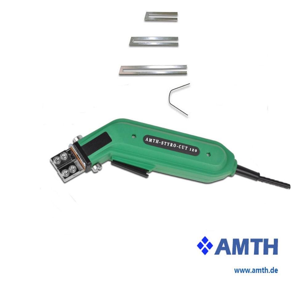 AMTH-STYRO-CUT 120