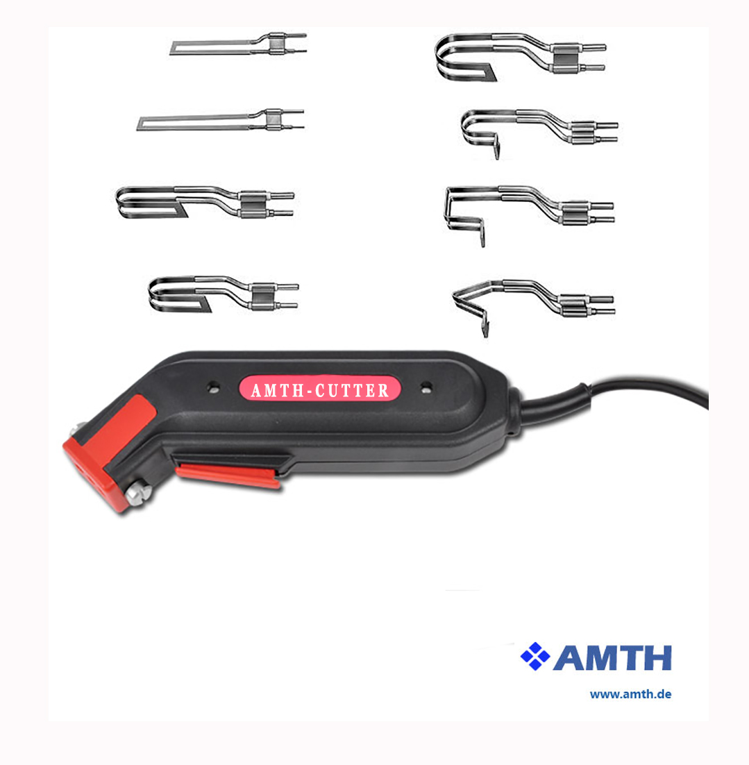 AMTH-Cutter