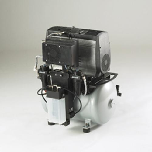 Oil-less Rocking Piston OF1202-40BD3 three phase