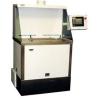 Автоматическая система отмывки, модель Mega II (США)