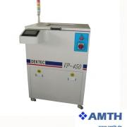 VP450 печь для пайки в парофазной среде, Dektec