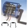 TP6/PR-B  -  Cut, Bend & mechanically Form