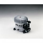 Мотор для масляного компрессора, Jun-Air