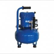 BLUE-LINE MODELL L-B50-15