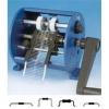 Машины для формовки аксиальных (осевых) компонентов TP6/S