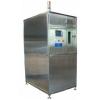 GAM 40U Automatic Ultrasonic Stencil screens PCB clean machine
