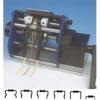 TP6/PR-F  - Cut, Bend & Form with dies