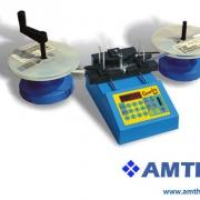 Адаптер для SMD-компонентов, Olamef