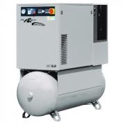 Винтовые компрессоры MASTER-LINE модель  SC-7,5-270.D10