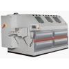 Линейная система отмывки, модель MicroJet EC (США)
