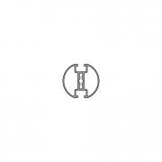 Рамочный и прямоугольный профиль PV 50-1