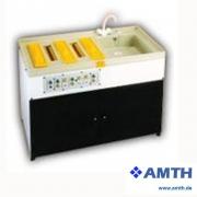 PCB 500S Labstation