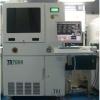 TR7006 Автоматизированная система инспекции паяльной пасты