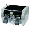 Universal Fuzion4-120A – сверхвысокопроизводительный SMD монтажный автомат