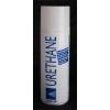 Cramolin URETHANE CLEAR – защитное покрытие, лак