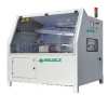 Система селективной пайки SELECT 460DS/F-250, Zipatec