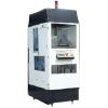 Устройство для функционального тестирования J402-10