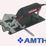 Horizontal adapter AMTH-H-A-Cutter