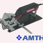 Zubehör zum Gerät AMTH-Cutter-Adapter