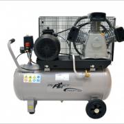 Профессиональная линия модель L-550-50.D10