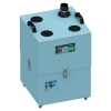 WFE 4S Volume Extraction Unit