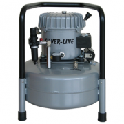SILVER-LINE MODEL L-S50-15