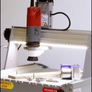 Светодиодная подсветка для Next3D
