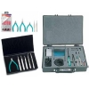 Tool kits for electrical installation Erem