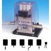 Пневматическая машина для обрезки и формовки радиальных компонентов из ленты TP/R-PR