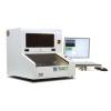 TR7500DT Настольная Система Автоматической Оптической Инспекции (AOI) до и после оплавления