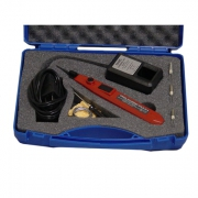 ENGEL Soldering Gun Type B 50 Set
