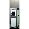 Тестовое устройство J401-11 TINY
