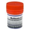 Паяльная паста Multicore (Henkel) CR36, Henkel