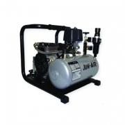 Oil-free compressor 86R-4B