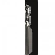 Серия 150 твердосплавные сверла DIN 338