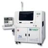 TR7100EP Система автоматической оптической инспекции (AOI)