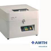 GAM-60 Mixer für Lotpaste, GENITEC (Ambitec)