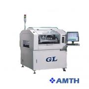 Автоматический линейный станок для трафаретной печати GKG GL