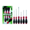 Screwdrivers and sets of screwdrivers Wiha