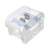 Universal AdVantis 3 AC-60LED – специализированный для LED SMD монтажный автомат