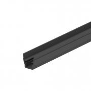 Окантовка профиля PT 3, длина = 2м