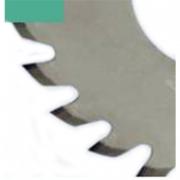 Дисковые Алмазные V- фрезы cо стальной основой (Фрезы специальные Kemmer)