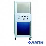 RMP 210 Multilayer press