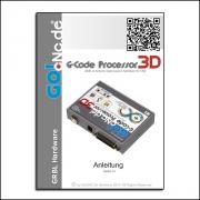 ЧПУ G-Code