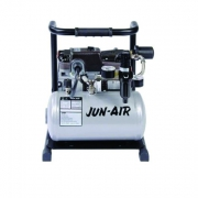 Oil-free compressor 87R-4B