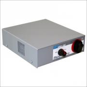 Micro Air вакуумный насос / компрессор