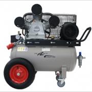 PROFI-LINE Baustellen MODELL L-850-90.D11B