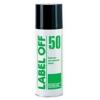 LABEL OFF 50 - Средство для удаления наклеек, Kontakt Chemie (KOC)