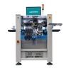 BA385V1/V2 SMT pick & place machine